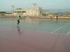 Tennis080405_01_2