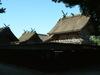 Izumo_080812_042