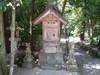 Izumo_080812_091
