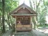 Izumo_080812_096