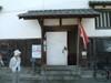 Tomonoura_080815_46