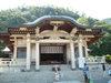 Tomonoura_080815_65