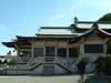 Tomonoura_080815_70